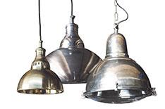 hanglamp-amsterdam-classic-singel91