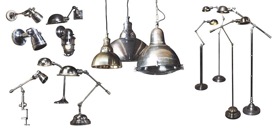 yielde-classic-lamps-vintage-lampen-singel91-amsterdam